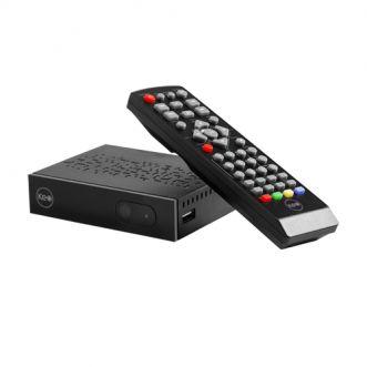 CONVERSOR TV DIGITAL - INTELBRAS