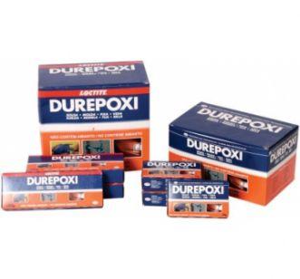 DUREPOXI - HENKEL