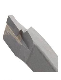 FERRAMENTA ISO6 - DCORT