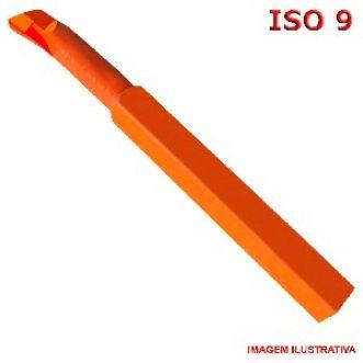 FERRAMENTA ISO9 - DCORT