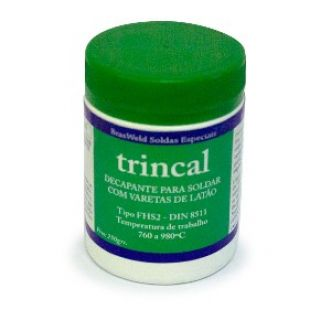 FLUXO TRINCAL - ECOFLUX