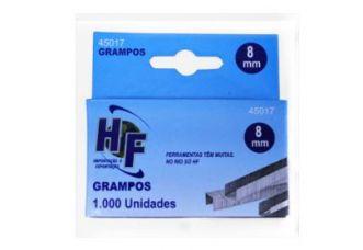 GRAMPO PARA GRAMPEADOR T.ROCAMA - HF