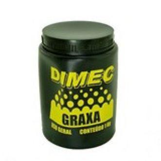 GRAXA LUBRIFICANTE - DIMEC