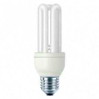 LAMPADA ELETRONICA 3U - KIAN