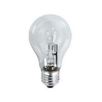 LAMPADA INCANDECENTE ECOLOGENA - KIAN