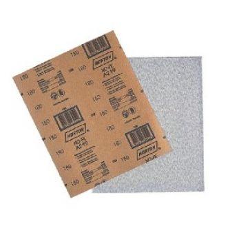 LIXA NOFIL A219 225X275MM (50FLS) - NORTON