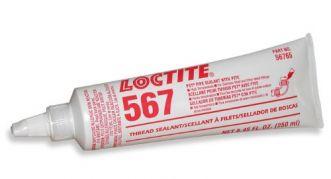 LOCTITE 567 VEDA TUBO - HENKEL