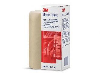 MASSA CALAFETAR CINZA MASTIC 7662 - 3M