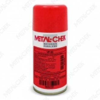METAL-CHEK PENETRANTE VP-30 - METAL-CHEK