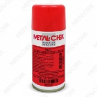 METAL-CHEK PENETRANTE VP-31  - METAL-CHEK