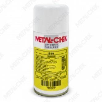 METAL-CHEK REMOVEDOR - METAL-CHEK