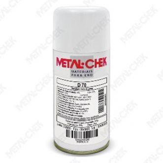 METAL-CHEK REVELADOR D-70 - METAL-CHEK