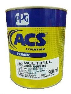 PRIMER MULTIFIL - ACS