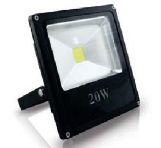 REFLETOR LED - BRASFORT