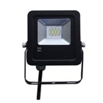REFLETOR LED PRO GIII SLIM - KIAN