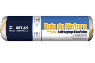 ROLO ANTI-GOTA 773/10 ECONOMICO - ATLAS