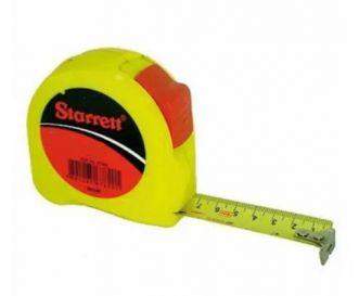 TRENA BOLSO  3M/10 V12-3 - STARRETT