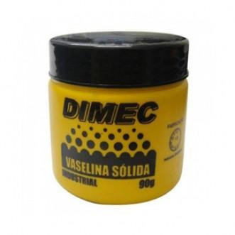 VASELINA SOLIDA - DIMEC