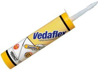 VEDAFLEX - VEDACIT