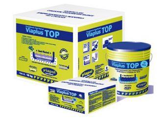 VIAPLUS TOP - VIAPOL