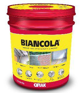 BIANCOLA - CIPLAK