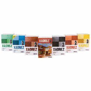 CORANTE PO 250GR - XADREZ  - RANOVA - A maior variedade de itens MRO