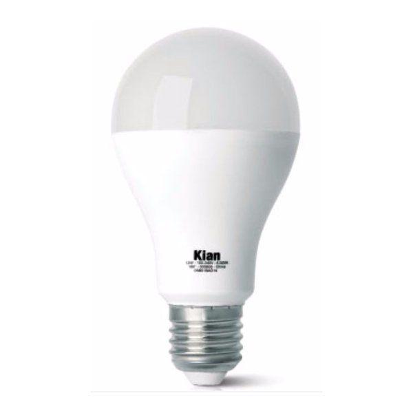LAMPADA LED CLASSIC - KIAN