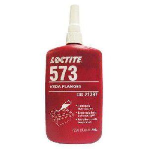 LOCTITE 573 VEDA FLANGE - HENKEL