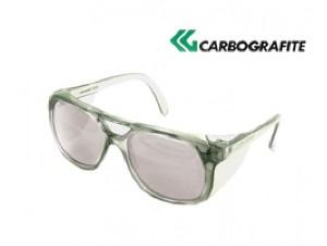 OCULOS MASTER VISION - CARBOGRAFITE  - RANOVA - A maior variedade de itens MRO