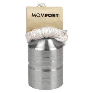 PRUMO PAREDE - MOMFORT
