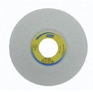 REBOLO PIRES P/ FERRAMENTARIA 152,4X12,7X31,8MM - NORTON