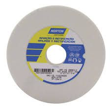 REBOLO RETO P/FERRAMENTARIA 304,8X38,1X127MM - NORTON