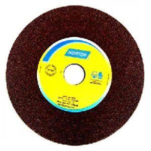REBOLO RETO P/USO GERAL 304,8X31,8X 38,1MM - NORTON  - RANOVA - A maior variedade de itens MRO