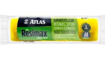 ROLO LA SINTETICA 339 - ATLAS