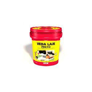 VEDA LAGE PRETO - CIPLAK  - RANOVA - A maior variedade de itens MRO
