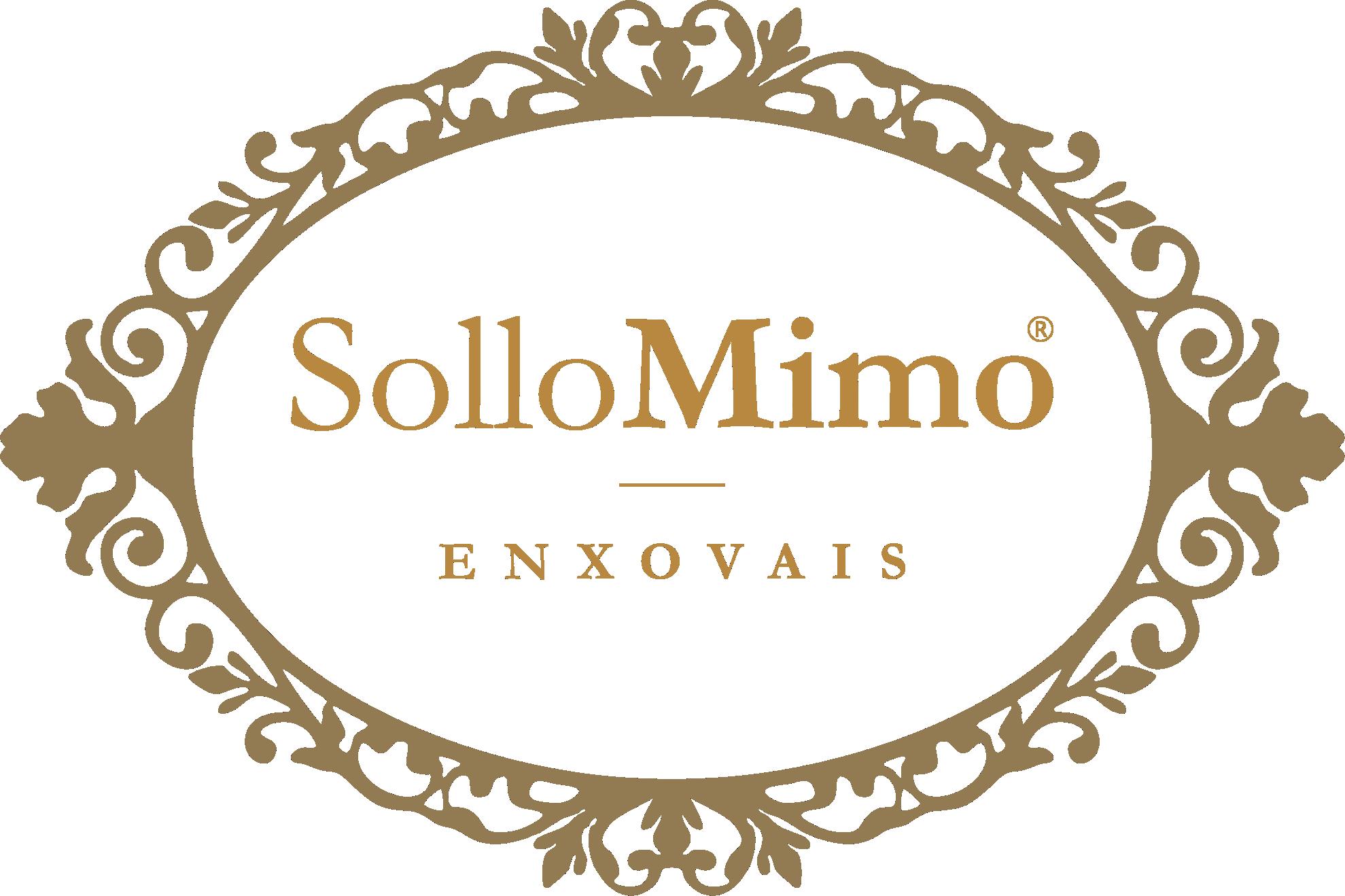 SOLLO MIMO