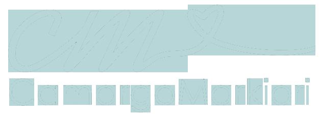 Camargo Markiori