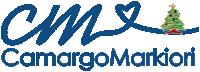 CamargoMarkiori