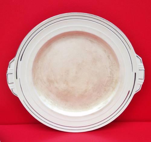 Antigo Conjunto De Jantar Inglês Grindley