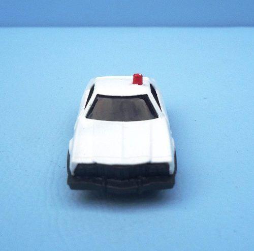 Ford Gran Torino Marca Kiko