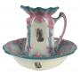 Antigo Gomil Porcelana Inglesa J & G Meakin Perfeito