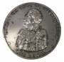 Medalha Antiga 150 Anos Independencia Do Brasil