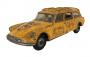 Miniatura Corgi Toys Citroen Safari