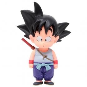 Banpresto Dragon Ball Collection Son Goku