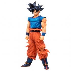 Banpresto Dragon Ball Super Grandista Nero Vol. 3 Son Goku
