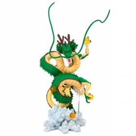 Banpresto Dragon Ball Z Creator X Creator Shenlong