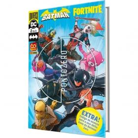 Batman - Fortnite Vol. 2