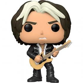 Funko Pop Rocks Aerosmith 173 Joe Perry