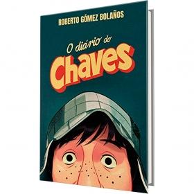 O Diário do Chaves