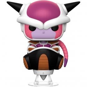 Funko Pop! Animation: Dragon Ball Z 619 - Frieza